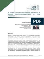 40775-141674-1-PB.pdf