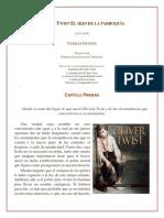 Oliver Twist El hijo de la parroquia. Charles Dinkens.5.pdf