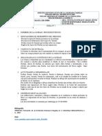 GUÍA 2 SEXTO naturales TERCER PERIODO.doc