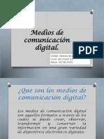 53, Medios de comunicación digital.pdf