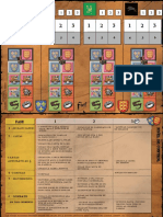 materiel.compressed_FIEF_France_1429__2 jugadores_ES