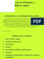 Diseño Proyecto Marco Logico (2).ppt
