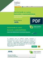 eduardo_regonha_gerenciando_os_custos (1)