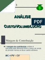 Slides_Unidade_8_-_ADM