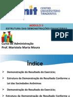 Modulo II.pptx