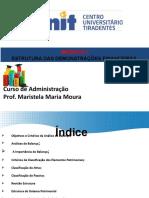 Modulo I (3)