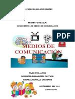 PROYECTO DE PREJARDIN SEPTIEMBRE.doc