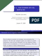 Vectores (1).pdf