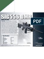 556-DMR08[1]