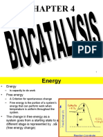 Biology sem1- chap4