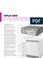 hipath3000