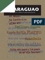 Guaraguao56_Completo.pdf