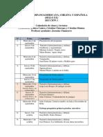 2020._Secci_n_1._Calendario_de_clases_y_lecturas