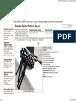 aranha.pdf