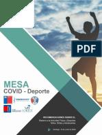 Mesa Covid Deporte FINAL - JUNIO 2020 (1)