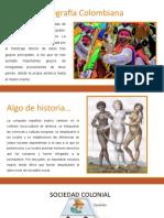 Etnografía y Literatura Indígena.pptx