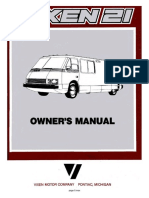 VIXEN TD Owners Manual.pdf