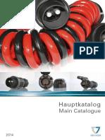 catalog_ERICH_JAEGER.pdf