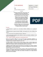 ABRAHAM VALDELOMAR - copia.docx