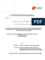 FACTEURS DE MORBI-MORTALITE DES PATIENTS HOSPITALISES EN.pdf