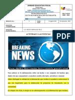 PPE_ACTIVIDAD_9 (1).docx