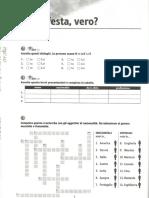 Italiano 1 ejercicios.pdf