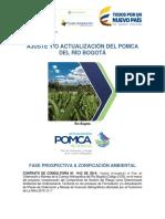 Informe_P&ZA_RioBogota.pdf