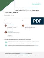 1995(06)_LaPaz_Molina(hidrologia y fenomeno de olas en la cuenca de achumani,la paz.pdf