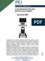 Proposta Comercial US-8105 - Herbert MT.pdf