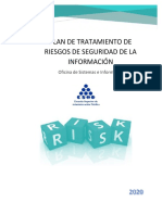 Plan-de-Tratamiento-de-Riesgos-de-Seguridad-y-Privacidad-de-la-Información-v_1.0.pdf