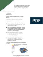 Evaluación-Diagnóstica