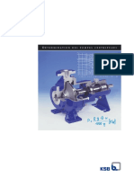 345745780-Ksb-Determination-Des-Pompes-Centrifuges.pdf
