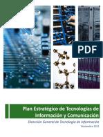 yesi1.PDF