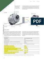 SSP-664-Audi-A8-type-4N-Electrics-and-electronics.pdf