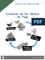 finanzas evolucion de medios de pago 5