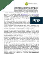 Anuncio Silica Netwoks Precios Sep 20.doc