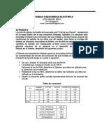 kupdf.net_actividad-ii-seguridad-electrica-jose-mejia