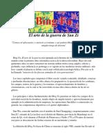Bing-Fa.pdf