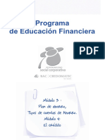 finanzas plan de ahorro 3.pdf
