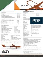 Reach-Datasheet-V2020.2