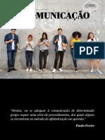 ebook - educomunicacao.pdf