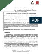 T17_ProgramaInterfaceGraficaBraçoDeCoordenadas3D