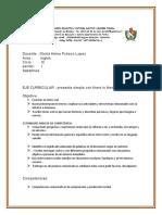 GUIA CICLO III   3 DE ABRIL 2020.docx