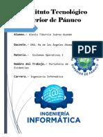 Investigacion Paradigmas de la Ingenieria de Software.pdf