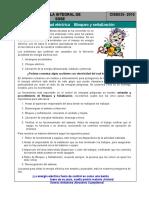 035-09 Seguridad Electrica - Bloqueo y Señalización (1)