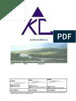 PG-05 PROGRAMA USO Y MTTO DE EPP v2.doc