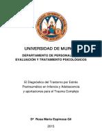 TRMEG.pdf