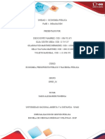 fase 1- Indagacion grupo 56.docx