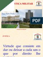 Justiça Militar do Estado do AMAZONAS.pptx