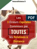 Les-3-Erreurs-Capitales-V4.pdf